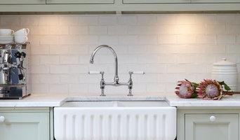 best kitchen designers & renovators in sydney | houzz