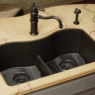 Elkay EGranite Kitchen Sinks