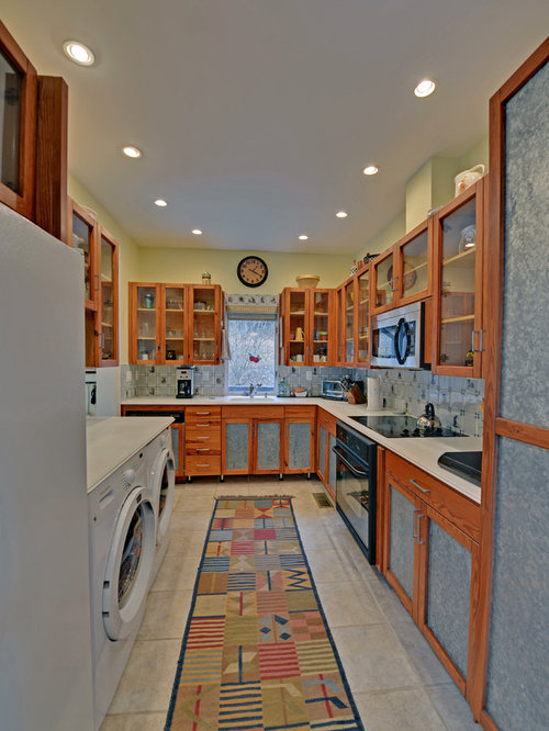 Early Settlers Kitchen Design Ideas Remodel Pictures Houzz