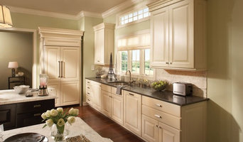 Best 15 Kitchen And Bathroom Designers In Red Bank Nj Houzz