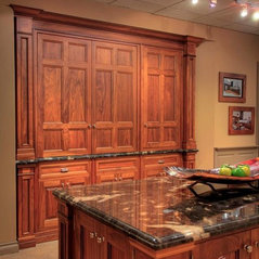 Southport cabinet company southport nc us 28461 for Cheap kitchen cabinets wilmington nc