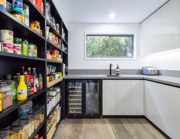 Eltham Kitchen 12