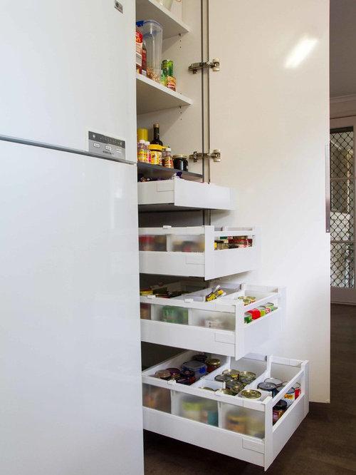 melbourne kitchen design ideas renovations amp photos with melbourne contemporary kitchens
