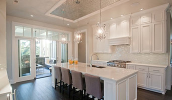 Best Tile, Stone And Countertop Professionals In Oklahoma City | Houzz