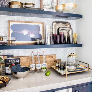 Emily Jackson's Kitchen