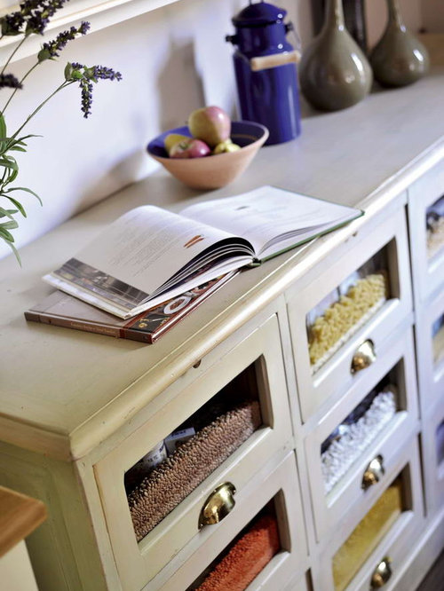 Pasta Drawer Ideas, Pictures, Remodel and Decor