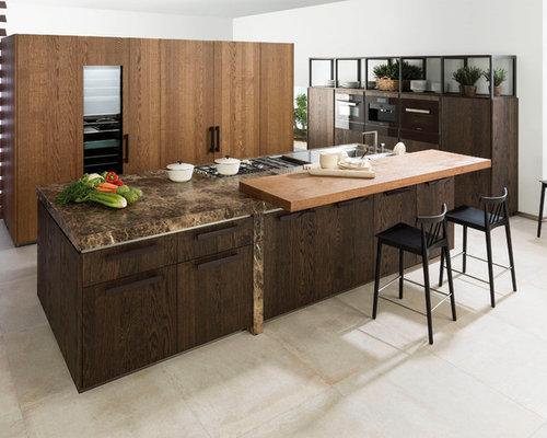 kitchens. Black Bedroom Furniture Sets. Home Design Ideas