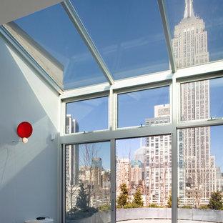 Empire State Loft