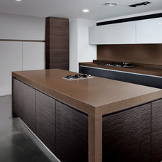 by Mont Granite, Inc.
