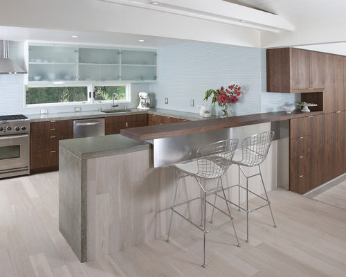 hardwood cabinets kitchen grey wood stain ideas pictures remodel and decor 1573