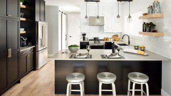 Englewood | Project 3298