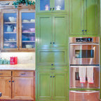 rustic kitchen cabinets rustic modern kitchen rustic kitchen dallas by 2051
