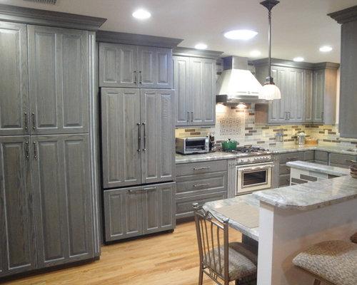 Best English Cottage Kitchen Design Ideas Remodel