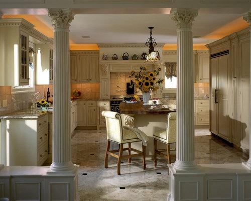saveemail kuchecucina 59 reviews english country elegant kitchen
