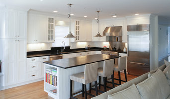 Best Kitchen And Bath Designers In Brooklyn, NY | Houzz Part 93