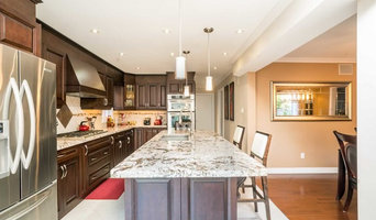 Entire Home Remodel