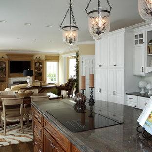 Entire Home Transformation-Kitchen G