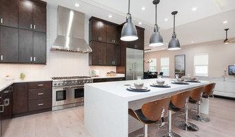 Best Interior Designers And Decorators In Orlando, FL | Houzz