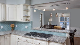 Epic Group Ohio-Granite Countertops