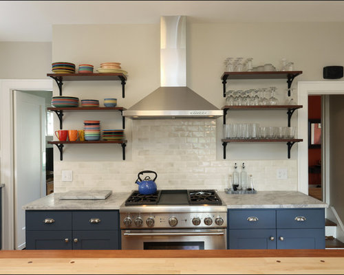 ralph lauren venetian home design ideas pictures remodel and decor. Black Bedroom Furniture Sets. Home Design Ideas