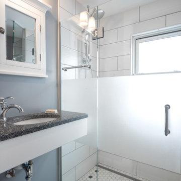 Ericsson Kitchen and Bath