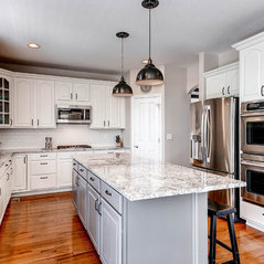 Wilco Bos Design Remodels Erie Co Us 80516