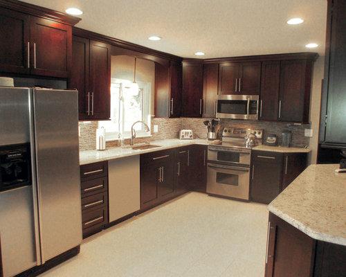 Vortium Silestone Home Design Ideas Pictures Remodel And