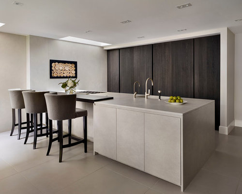 SaveEmail DesignSpace London  Best Kitchen Design Ideas Remodel Pictures  Houzz. Kitchen Planner London