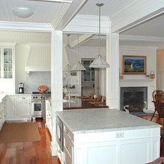 Kitchen Cabinets Near Key West Fl
