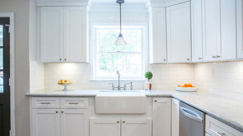 Best 15 Cabinetry And Cabinet Makers In Montgomery Al Houzz