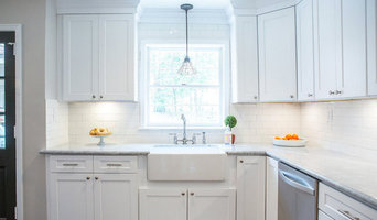 Superieur Best 15 Cabinetry And Cabinet Makers In Montgomery, AL | Houzz