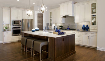Fabulous Best 15 Cabinetry And Cabinet Makers In Spokane Wa Houzz Beutiful Home Inspiration Cosmmahrainfo