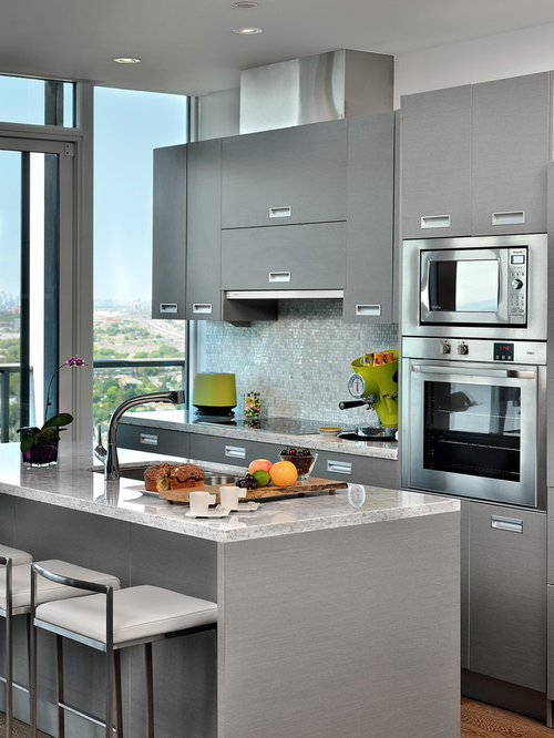 Ikea Kitchen Ideas, Pictures, Remodel And Decor