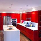 M Amp M Bull Kitchen And Bath Renovation Contemporary