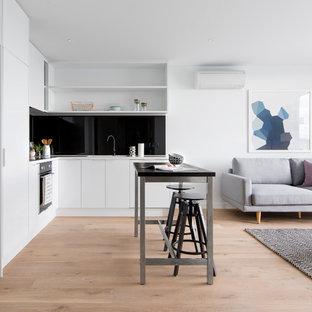 Ettaro Apartment Brunswick