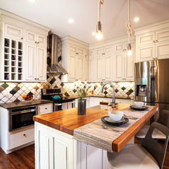 colorado kitchen designs - denver, co, us 80246