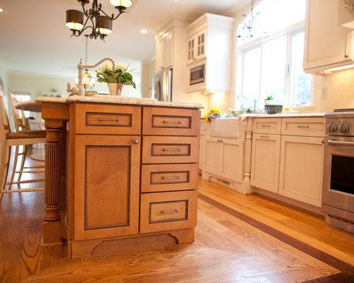 unique cabinet hardware home design ideas