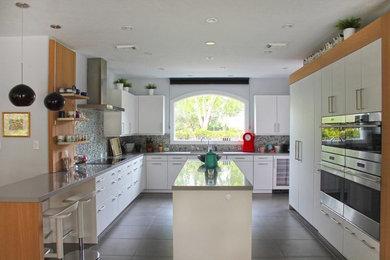 Melissa Sharp Designer At Kitchen Bath Concepts Houston Tx Us 77024 Houzz