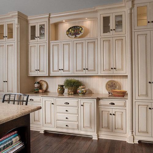 Redoing Kitchen Cabinets: Redoing Kitchen Cabinets