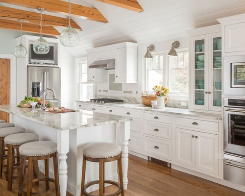 Best Bridgeport Kitchen Design Ideas Remodel Pictures Houzz