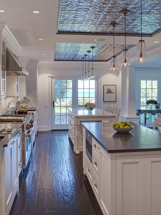 award-winning kitchens | houzz