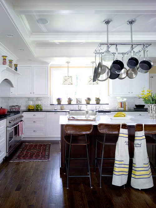 Commercial Grade Appliances Ideas, Pictures, Remodel and Decor