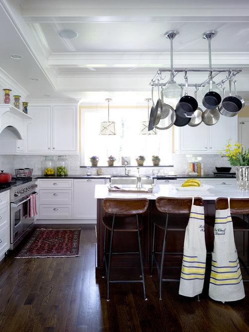 Commercial grade appliances home design ideas pictures - Commercial grade kitchen appliances ...