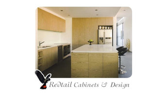 Best 15 Joinery & Cabinet Makers in Australind, Western Australia