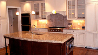 Best 15 Cabinetry And Cabinet Makers In Vineland Nj Houzz