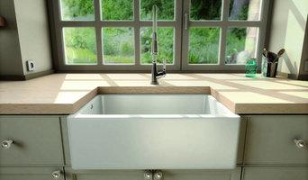 Bathroom Fixtures Utica Ny best kitchen and bath fixture professionals in new york | houzz