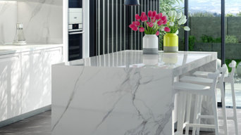 Exotic and High End Countertops/Slabs