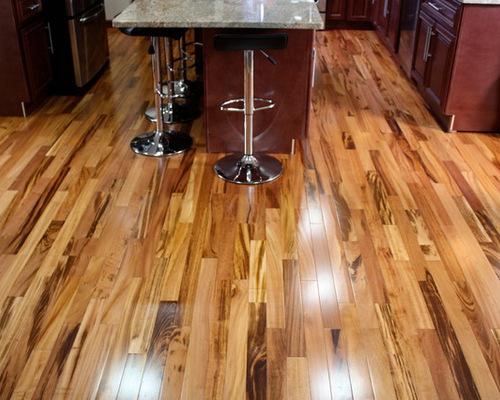 Brazilian Koa Hardwood Flooring request home value Saveemail