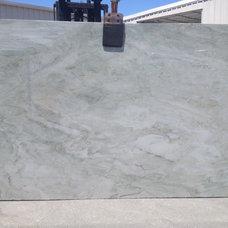 Kitchen by American Granite Company