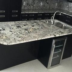 Elegant Touch Stonework Inc New Port Richey Fl Us 34653